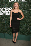 Hunter King Photo - LOS ANGELES - OCT 10  Hunter King at the CBS Daytime 1 for 30 Years Exhibit Reception at the Paley Center For Media on October 10 2016 in Beverly Hills CA