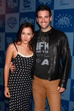 Zelda Williams Photo - LOS ANGELES - MAR 21  Zelda Williams Colin Donnell arrives at the Batman Product Line Launch at the Meltdown Comics on March 21 2013 in Los Angeles CA