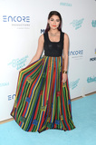 Andrea Russett Photo - LOS ANGELES - APR 18  Andrea Russett at the Thirst Gala 2017 at Beverly Hilton Hotel on April 18 2017 in Beverly Hills CA