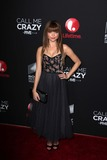 Sarah Hyland Photo - LOS ANGELES - APR 16  Sarah Hyland arrives at the Call Me Crazy A Five Film Premiere at the Pacific Design Center on April 16 2013 in West Hollywood CA