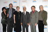 Dawn Wells Photo - LOS ANGELES - DEC 3  Dawn Wells Darby Hinton Alison Arngrim Barry Livingston Jerry Mathers Tony Dow at the The Actors Funds Looking Ahead Awards at the Taglyan Complex on December 3 2015 in Los Angeles CA
