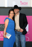 Aaron Watson Photo - LAS VEGAS - APR 2  Guest Aaron Watson at the Academy of Country Music Awards 2017 at T-Mobile Arena on April 2 2017 in Las Vegas NV