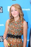 Noah Cyrus Photo - LOS ANGELES - JUL 31  Noah Cyrus arrives at the 2013 Do Something Awards at the Avalon on July 31 2013 in Los Angeles CA