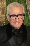 Martin Scorsese Photo - LOS ANGELES - FEB 26  Martin Scorsese arrives at the 2012 Vanity Fair Oscar Party  at the Sunset Tower on February 26 2012 in West Hollywood CA