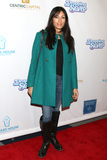 Tehmina Sunny Photo - LOS ANGELES - MAR 7  Tehmina Sunny at the Dropping the Soap Premiere at Writers Guild Theater on March 7 2017 in Beverly Hills CA