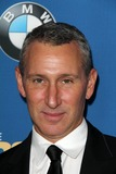 Adam Shankman Photo - LOS ANGELES - JAN 25  Adam Shankman at the 66th Annual Directors Guild of America Awards at Century Plaza Hotel on January 25 2014 in Century City CA