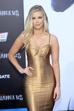 Ariana Madix Photo - LOS ANGELES - MAR 22  Ariana Madix at the Lionsgates Power Rangers Premiere at the Village Theater on March 22 2017 in Westwood CA