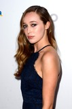 Alycia Debnam-Carey Photo - LOS ANGELES - JUN 1  Alycia Debnam Carey at the 2016 Australians In Film Heath Ledger Scholarship Dinner at the Mr C on June 1 2016 in Beverly Hills CA