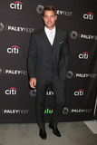 Justin Hartley Photo - LOS ANGELES - SEP 13  Justin Hartley at the PaleyFest 2016 Fall TV Preview - NBC at the Paley Center For Media on September 13 2016 in Beverly Hills CA