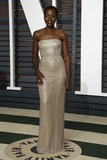 Lupita Nyongo Photo - LOS ANGELES - FEB 22  Lupita Nyongo at the Vanity Fair Oscar Party 2015 at the Wallis Annenberg Center for the Performing Arts on February 22 2015 in Beverly Hills CA