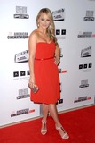 Christine Taylor Photo - LOS ANGELES - NOV 15  Christine Taylor arrives for the 26th American Cinematheque Award Honoring Ben Stiller at Beverly Hilton Hotel on November 15 2012 in Beverly Hills CA