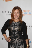 Ann Walters Photo - LOS ANGELES - NOV 20  Lisa Ann Walter at the 13th Annual Lupus LA Hollywood Bag Ladies Luncheon at the Beverly Hilton Hotel on November 20 2015 in Beverly Hills CA