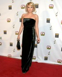 Farah Fath Photo - Farah FathGolden Boomerang Awards Presented by TV Soap an Australian Soap Opera MagazineFour Seasons HotelLos Angeles CAJanuary 13 2006NO AUSTRALIAN SALES except for TV Soap Until after Feb 13 2006