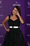 Soleil Moon Frye Photo - LOS ANGELES - JUN 9  Soleil Moon Frye arriving at 11th Annual Chrysalis Butterfly Ball at Private Residence on June 9 2012 in Los Angeles CA