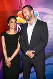 Archie Panjabi Photo - LOS ANGELES - AUG 2  Archie Panjabi Sullivan Stapleton at the NBCUniversal TCA Summer 2016 Press Tour at the Beverly Hilton Hotel on August 2 2016 in Beverly Hills CA