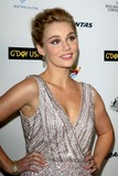 Clare Bowen Photo - LOS ANGELES - JAN 11  Clare Bowen at the  2014 GDay USA Los Angeles Black Tie Gala at JW Marriott Hotel at LA LIVE on January 11 2014 in Los Angeles CA