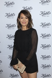 Anne Lee Photo - LOS ANGELES - SEP 22  Ann Lee at the Kiehls LifeRide for Ovarian Cancer Research at Kiehls Store  on September 22 2016 in Santa Monica CA