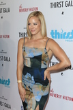 Amy Paffrath Photo - LOS ANGELES - JUN 13  Amy Paffrath at the 7th Annual Thirst Gala at the Beverly Hilton Hotel on June 13 2016 in Beverly Hills CA