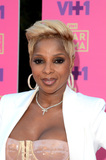 Mary J Blige Photo - LOS ANGELES - MAY 6  Mary J Blige at the VH1s 2nd Annual Dear Mama An Event To Honor Moms on the Huntington Library on May 6 2017 in Pasadena CA
