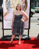 Amy Bruckner Photo - Amy BrucknerNancy Drew PremiereGraumans Chinese TheaterLos Angeles CAJune 9 2007