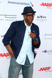 Arsenio Hall Photo - LOS ANGELES - JUL 16  Arsenio Hall at the HollyRod Presents 18th Annual DesignCare at the Sugar Ray Leonards Estate on July 16 2016 in Pacific Palisades CA