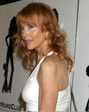 Tina Louise Photo - Tina LouiseHot Moms Night OutBasque ClubLos Angeles CAAugust 10 2005