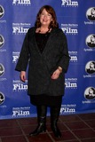 Ann Dowd Photo - SANTA BARBARA - JAN 29  Ann Dowd arrives at the  Santa Barbara International Film Festivals 2013 Virtuosos Award at Arlington Theater on January 29 2013 in Santa Barbara CA
