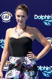 Austin Highsmith Photo - LOS ANGELES - SEP 7  Austin Highsmith at the Dolphin Tale 2 Prmiere at Village Theater on September 7 2014 in Westwood CA