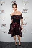 Alysia Reiner Photo - LOS ANGELES - FEB 23  Alysia Reiner at the Cadillac Hosts their Annual Oscar Week Soiree at the Chateau Marmont on February 23 2017 in West Hollywood CA