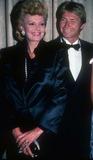 Barbara Sinatra Photo - Barbara Sinatra John Denver1389JPG1987 FILE PHOTONew York NYBarbara Sinatra John DenverhttpPHOTOlinknetPhoto by Adam ScullPHOTOlinknet917-754-8588 - eMail adamcopyrightphotolinknet