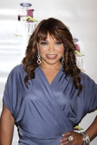 Tisha Campbell Photo - LAS VEGAS NV - August 13 Tisha Campbell-Martin Attends The 9th Annual Hoodie Awards Held  On August 13 2011 At Mandalay Bay Hotel and Casino In Las Vegas Nevada (Photo By LVPImageCollecctcom)