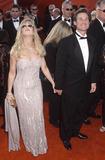Goldie Hawn Photo - Photo By Russ Einhorn 3_25_01Copyright Star Max 200173rd Annual Academy AwardsThe Shrine AuditoriumLos Angeles_CaliforniaGoldie Hawn_Kurt Russell