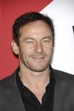 Jason Isaacs Photo - Jason Isaacs during the premiere of the new movie from Summit Entertainment WARM BODIES held at the Arclight Cinerama Dome on January 29 2013 in Los AngelesPhoto Michael Germana Star Max