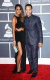 Christine Teigen Photo - Christine Teigen John Legend   at the 55th Grammy Awards-Arrivals  held at the Los Angeles Convention Center