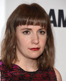 Lena Dunham Photo - Photo by KGC-11starmaxinccomSTAR MAX2016ALL RIGHTS RESERVEDTelephoneFax (212) 995-1196111416Lena Dunham at The 2016 Glamour Women of the Year Awards in Los Angeles CA