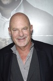 Rob Cohen Photo - Rob Cohen during the premiere of the new movie from Summit Entertainment ALEX CROSS held at the Arclight Cinerama Dome on October 15 2012 in Los AngelesPhoto Michael Germana Star Max