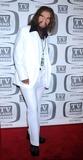 GEICO CAVEMAN Photo - Photo by Dennis Van Tinestarmaxinccom201141011The Geico Caveman at the 9th Annual TV Land Awards(NYC)