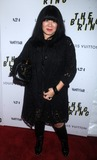 Amy Tan Photo - Photo by Dennis Van Tinestarmaxinccom2013ALL RIGHTS RESERVEDTelephoneFax (212) 995-119661113Amy Tan at a screening of The Bling Ring(NYC)
