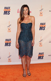Aly Michalka Photo - Photo by REWestcomstarmaxinccomSTAR MAX2016ALL RIGHTS RESERVEDTelephoneFax (212) 995-119641516Aly Michalka at The Race to Erase MS Gala Benefit(Beverly Hills CA)
