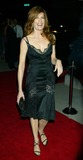 RENEE RUSSO Photo - Photo by NPXstarmaxinccom200592605Rene Russo at the premiere of Two for the Money(Beverly Hills CA)