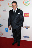 Andy Garcia Photo - Photo by gotpapstarmaxinccomSTAR MAX2017ALL RIGHTS RESERVEDTelephoneFax (212) 995-11963517Andy Garcia at Shanes Inspiration 16th Annual Fundraising Gala A Night In Old Havana in Los Angeles CA