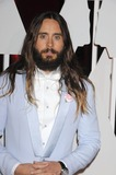 Jared Leto Photo - Photo by KGC-136starmaxinccomSTAR MAX2015ALL RIGHTS RESERVEDTelephoneFax (212) 995-119622215Jared Leto at the 87th Annual Academy Awards (Oscars)(Hollywood CA)