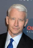 Anderson Cooper Photo - Photo by Dennis Van TinestarmaxinccomSTAR MAX2016ALL RIGHTS RESERVEDTelephoneFax (212) 995-1196121216Anderson Cooper at The 10th Anniversary CNN Heroes(NYC)