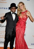 apldeap Photo - Photo by Dennis Van TinestarmaxinccomSTAR MAX2014ALL RIGHTS RESERVEDTelephoneFax (212) 995-119661914apldeap and Petra Nemcova at the Happy Hearts Fund 10 Year Anniversary Tribute of the Indian Ocean Tsunami(NYC)
