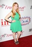 Ariana Sloan Photo - Photo by GTstarmaxinccom2013ALL RIGHTS RESERVEDTelephoneFax (212) 995-11966813Ariana Sloan at the Juvenile Arthritis Assocation Gala(Los Angeles CA)
