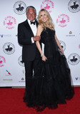 Alana Stewart Photo - Photo by KGC-11starmaxinccomSTAR MAX2016ALL RIGHTS RESERVEDTelephoneFax (212) 995-119610816George Hamilton and Alana Stewart at The 2016 Carousel of Hope Ball(Los Angeles CA)