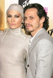 Jennifer Lopez Photo - Photo by REWestcomstarmaxinccom200683106Jennifer Lopez and Marc Anthony at the 2006 MTV Video Music Awards(Radio City Music Hall NYC)