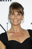 Alexandra Paul Photo - Photo by REWestcomstarmaxinccomSTAR MAX2015ALL RIGHTS RESERVEDTelephoneFax (212) 995-119662415Alexandra Paul at The World Premiere Screening of Unity at the Directors Guild of America(Los Angeles CA)