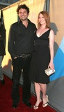 Alicia Witt Photo - Photo by Galaxystarmaxinccom200771707Jeremy Sisto and Alicia Witt at the NBC Network Television Critics Association (TCA) Summer Party(Beverly Hills CA)Not for syndication in England