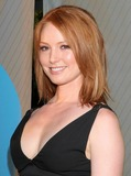 Alicia Witt Photo - Photo by Galaxystarmaxinccom200771707Alicia Witt at the NBC Network Television Critics Association (TCA) Summer Party(Beverly Hills CA)Not for syndication in England